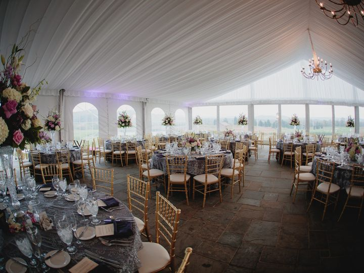 Tmx 1443565375296 0812 Phillipsburg, NJ wedding venue