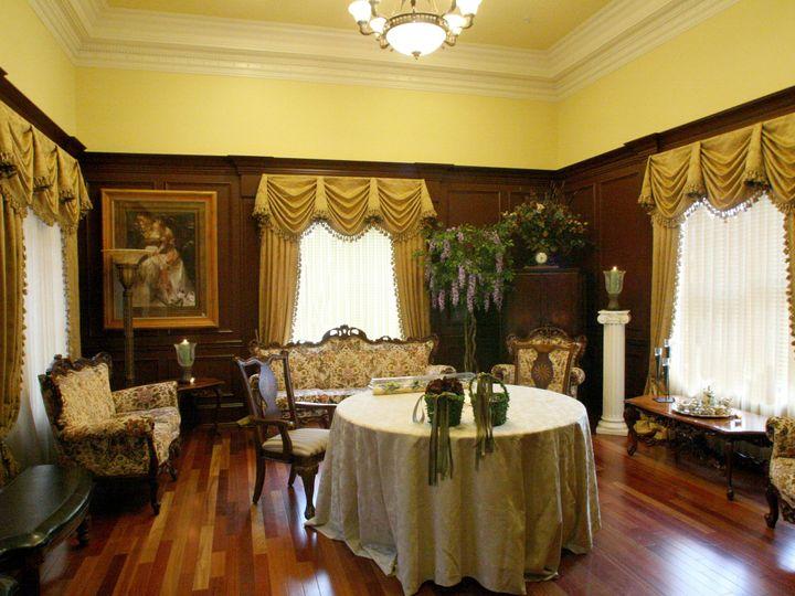Tmx 1443565465288 Bridal Suite Phillipsburg, NJ wedding venue