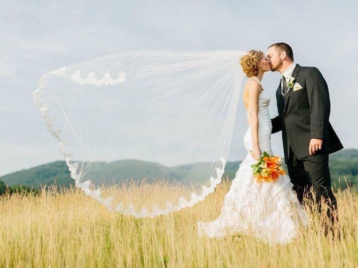 Tmx 1443565487802 Brideandgroom Phillipsburg, NJ wedding venue