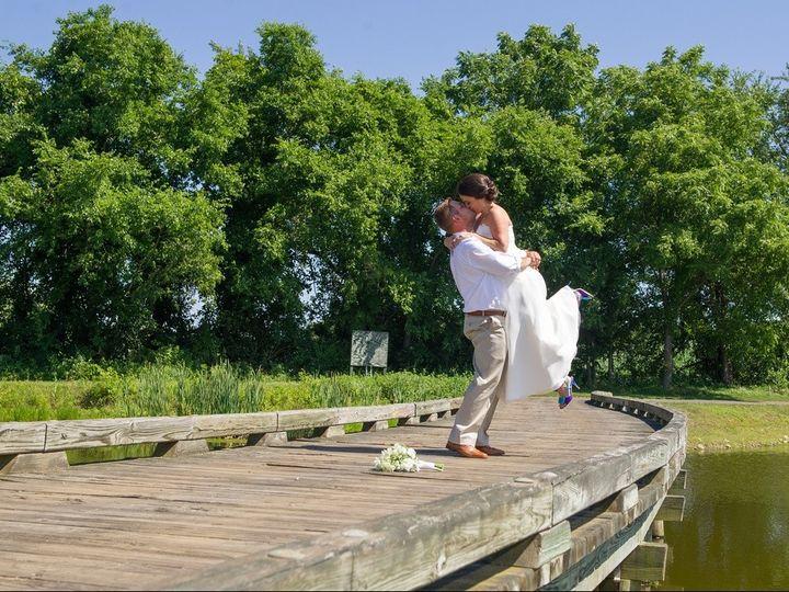 Tmx 1443565495774 Bridge Lift Phillipsburg, NJ wedding venue