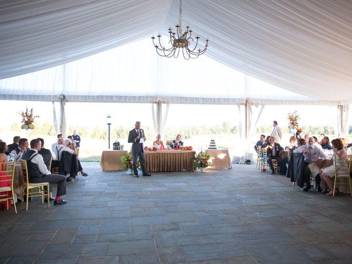 Tmx 1445007451868 Jon Abby 1063 Phillipsburg, NJ wedding venue