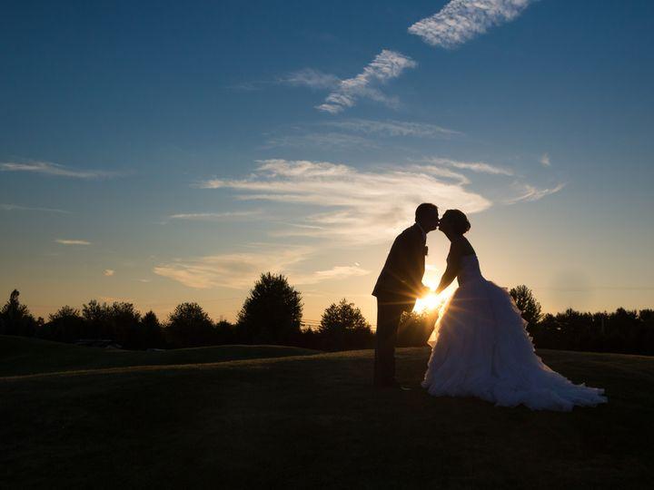 Tmx 1445007542799 Jon Abby 1125 Phillipsburg, NJ wedding venue