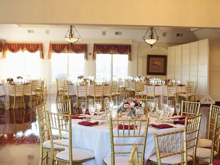 Tmx 1501872047939 Architectsgolfclub Weddingphotography 178orig Phillipsburg, NJ wedding venue