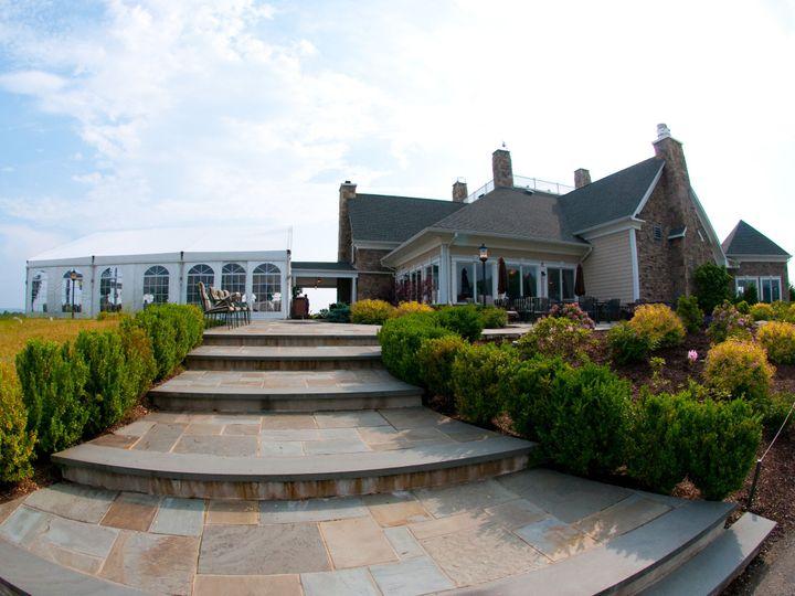 Tmx 1501872140303 Avf8000 30 2 Phillipsburg, NJ wedding venue