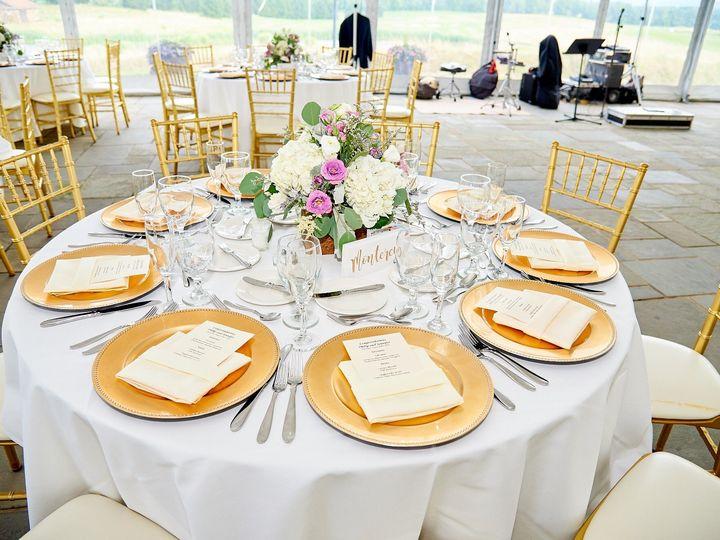 Tmx 459cherryville 51 2815 158317621971115 Phillipsburg, NJ wedding venue