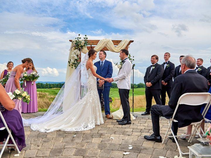 Tmx 522cherryville 51 2815 158317622158319 Phillipsburg, NJ wedding venue