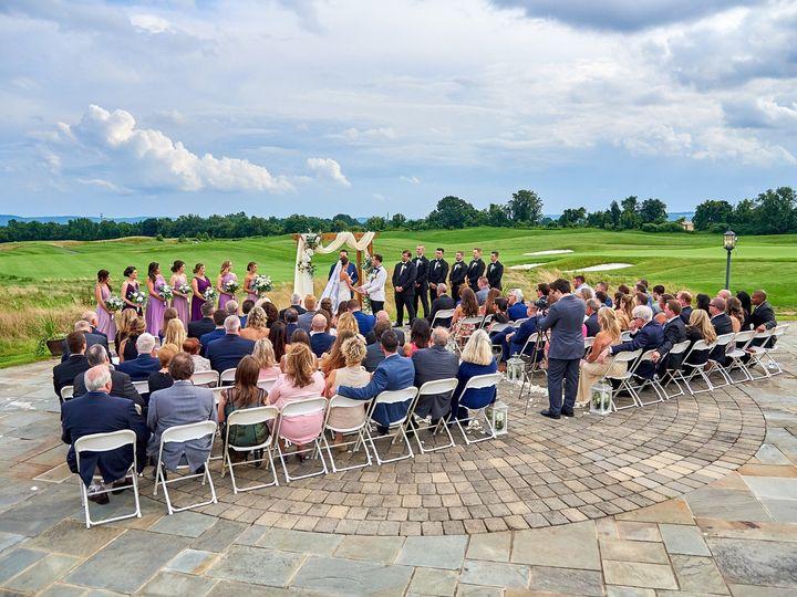 Tmx 532cherryville 51 2815 158317622142222 Phillipsburg, NJ wedding venue