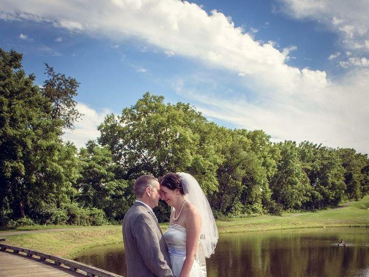 Tmx Img 7331 51 2815 158317617597352 Phillipsburg, NJ wedding venue