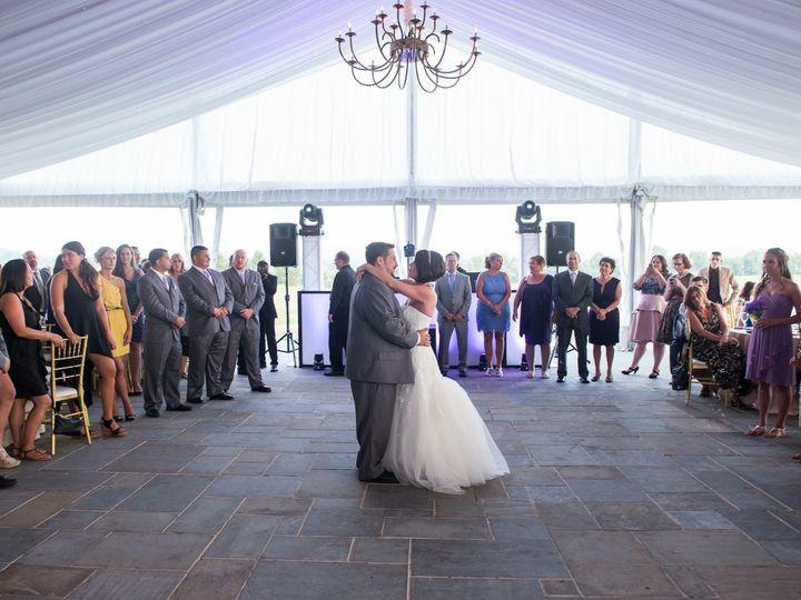 Tmx Img 7356 51 2815 158317617433396 Phillipsburg, NJ wedding venue