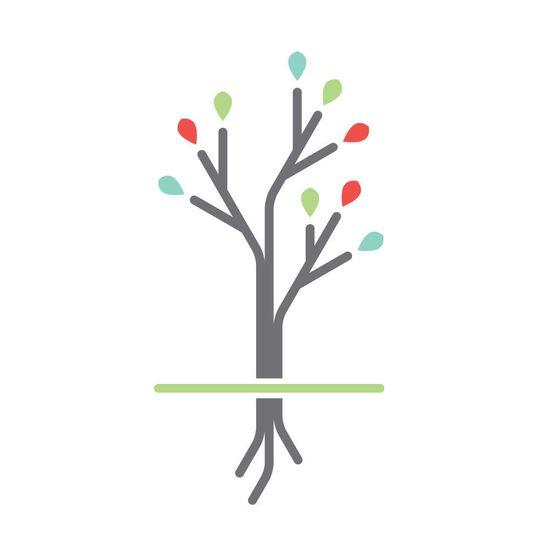 90e23355fcaf5a68 TreeLogoGoogle