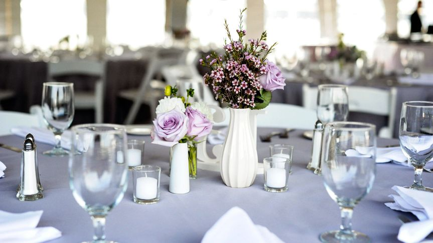 Salem Waterfront Hotel And Suites Weddingwire
