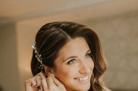 Courtney McCormick Makeup Artistry