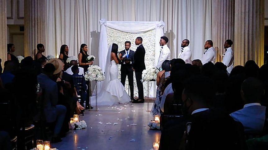 wedding officiant3 51 2032815 162249980461189