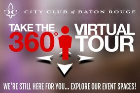 City Club of Baton Rouge