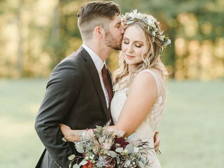 Tmx 1 51 1452815 159775809721769 Dover, NH wedding beauty