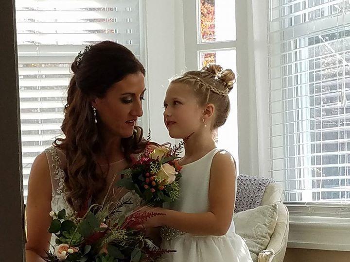 Tmx 2 51 1452815 159775809739047 Dover, NH wedding beauty