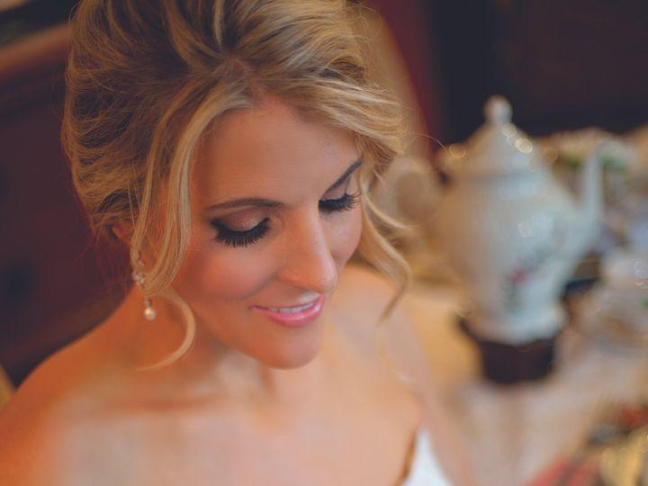 Tmx Img 6995 2 51 1452815 159838943712927 Dover, NH wedding beauty
