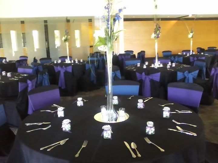Celebrations Party & Wedding Store - Event Rentals - Ames, IA ...