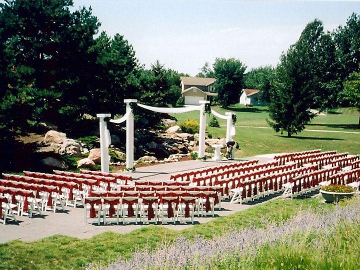 Tmx 1421779166021 Book01crop Ames, Iowa wedding rental