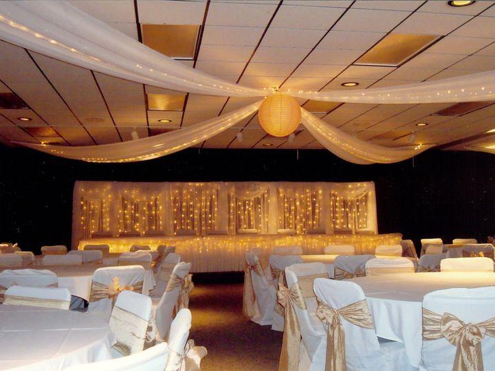 Tmx 1427223459331 00010001 Ames, Iowa wedding rental