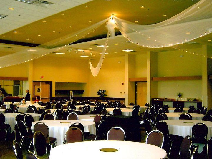 Tmx 1427223555970 092209c Ames, Iowa wedding rental