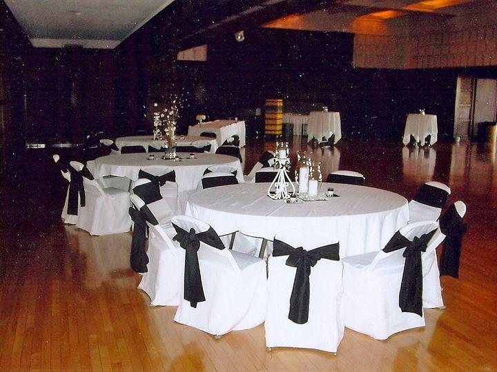 Tmx 1427223581724 092209c02 Ames, Iowa wedding rental