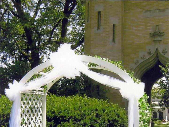 Tmx 1427223638429 Arch0001 Ames, Iowa wedding rental