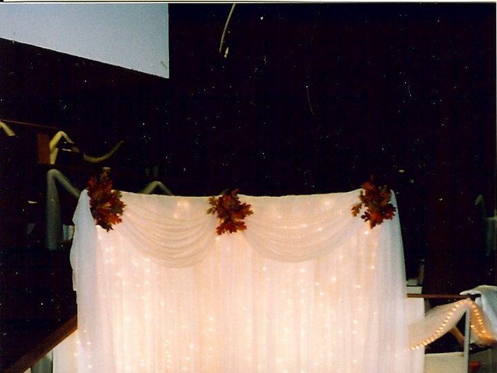 Tmx 1427223880564 Hickoryhall202 Ames, Iowa wedding rental