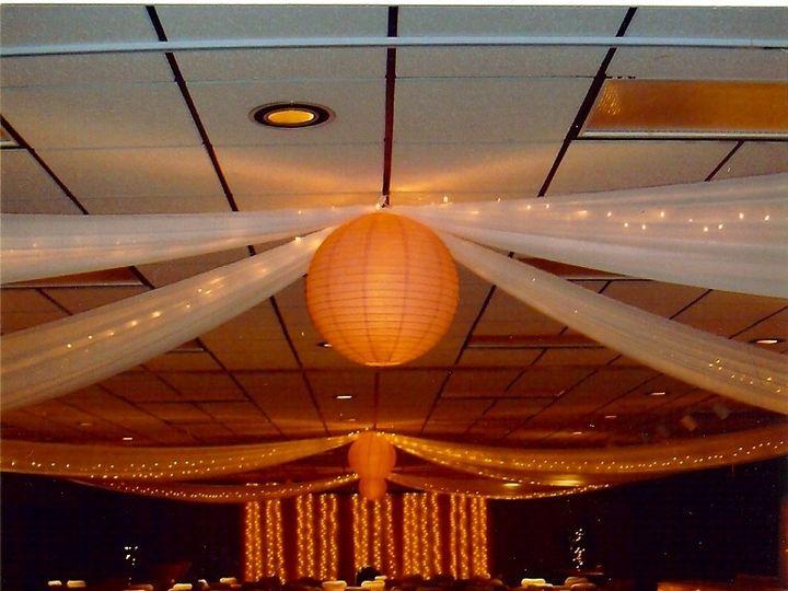 Tmx 1427224095419 Newphotos03 Ames, Iowa wedding rental