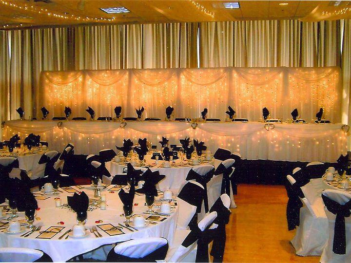 Tmx 1430249982250 092209a01 Ames, Iowa wedding rental