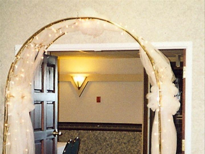 Tmx 1430249989270 092209a02 Ames, Iowa wedding rental
