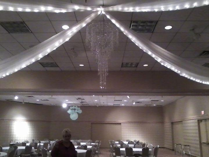 Tmx 1430250083045 0427122022 Ames, Iowa wedding rental