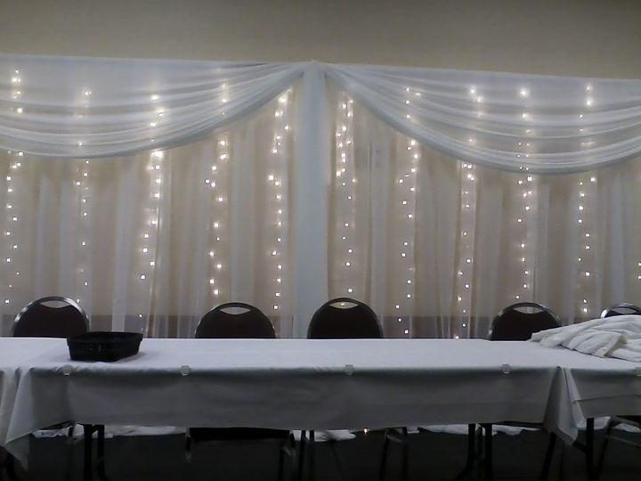 Tmx 1430250088155 0510132141 Ames, Iowa wedding rental