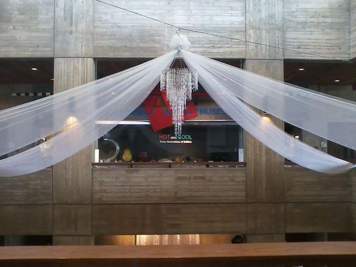Tmx 1430250094016 0524141407 Ames, Iowa wedding rental