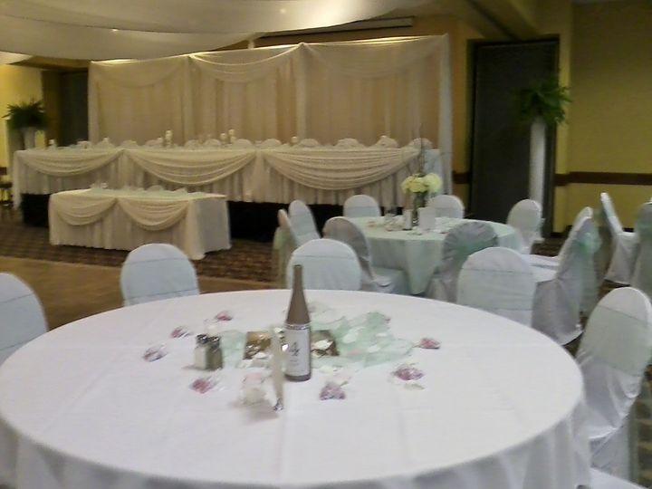 Tmx 1430250100565 0711141422 Ames, Iowa wedding rental