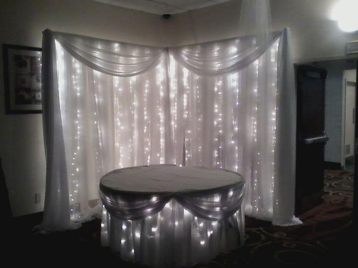 Tmx 1430250115451 10101413560001 Ames, Iowa wedding rental