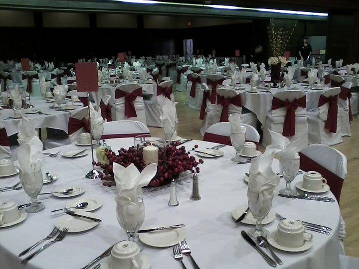 Tmx 1430250121363 1020121511 Ames, Iowa wedding rental
