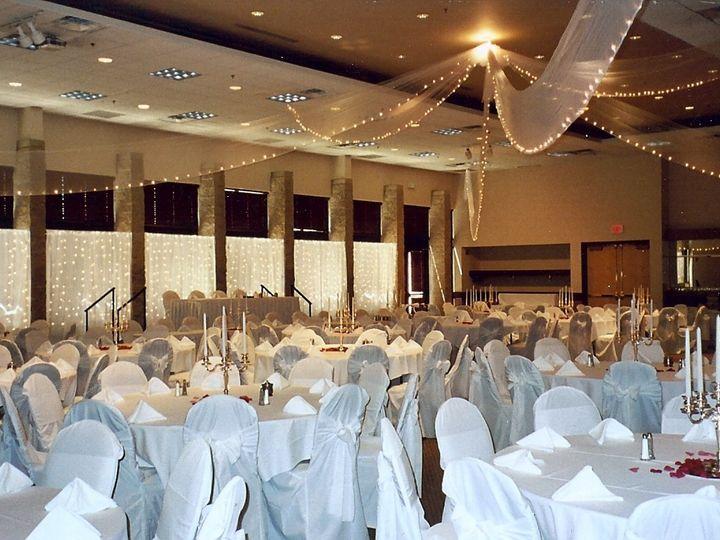 Tmx 1430250129263 Book Ames, Iowa wedding rental