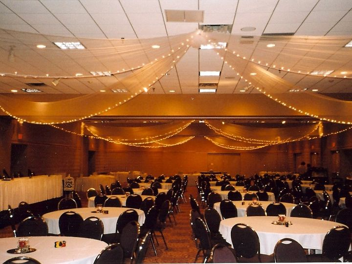 Tmx 1430250135377 Book03 Ames, Iowa wedding rental