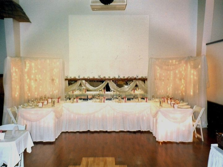 Tmx 1430250143560 Hickory Hall03 Ames, Iowa wedding rental