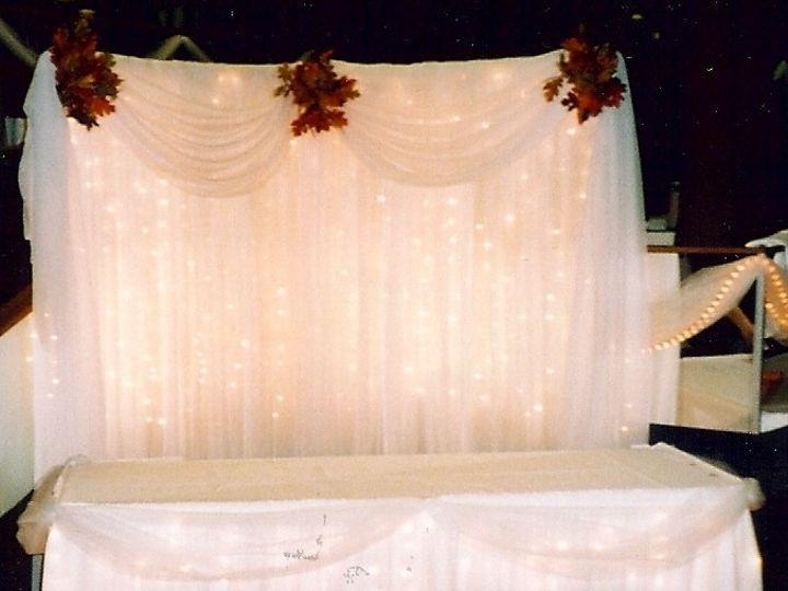 Tmx 1430250149635 Hickoryhall202 Ames, Iowa wedding rental