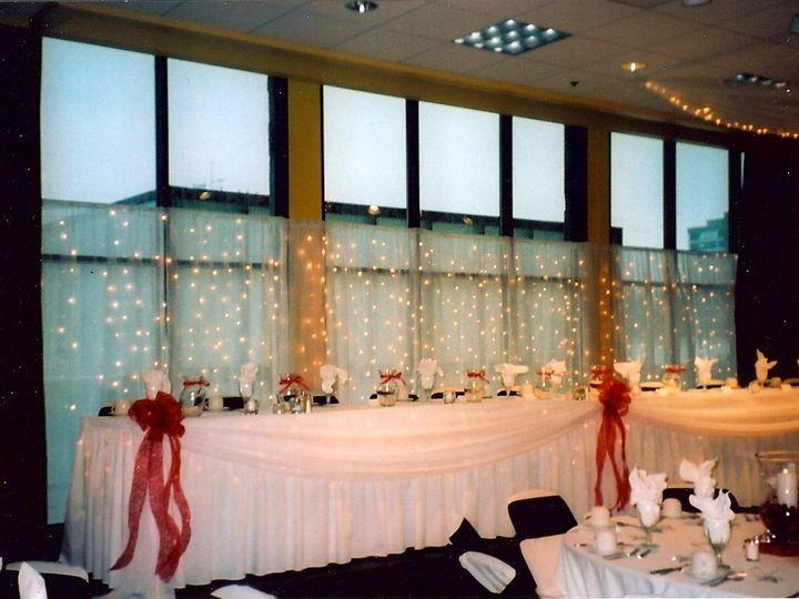 Tmx 1430250168730 Memorialunion03 Ames, Iowa wedding rental