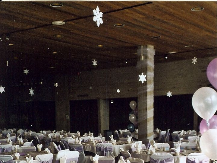 Tmx 1430250234430 Newphotos02 Ames, Iowa wedding rental