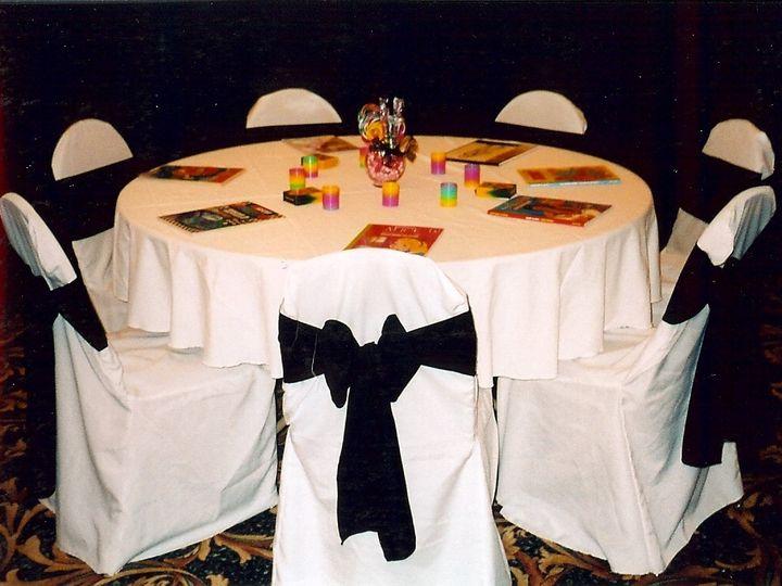 Tmx 1430250258031 Newpics02 Ames, Iowa wedding rental