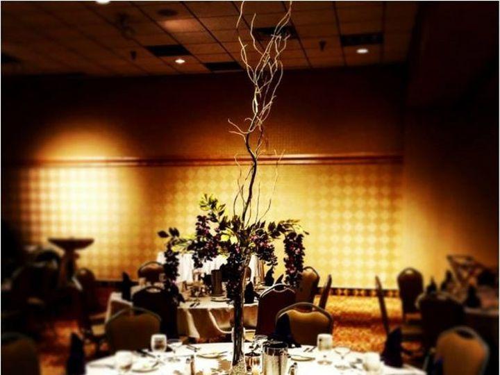 Tmx 1433445469884 Business Meeting Ames, Iowa wedding rental