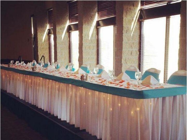 Tmx 1433446767864 Wedding 3 Ames, Iowa wedding rental