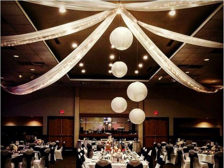 Tmx 1433446770702 Wedding2 Ames, Iowa wedding rental