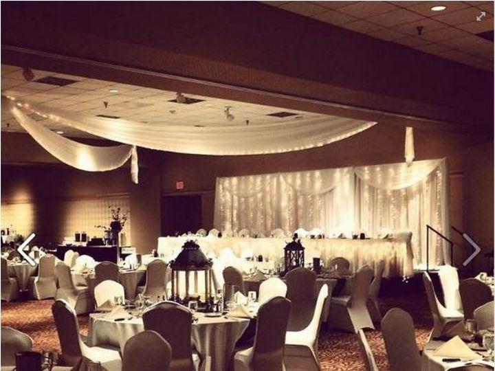Tmx 1433446776168 Wedding5 Ames, Iowa wedding rental