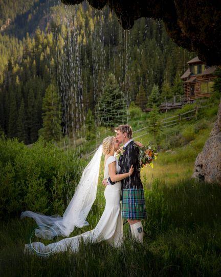 06 30 wed lyall 51 182815 1555363225
