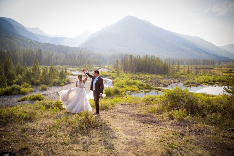 colorado wedding photography crested butte wedding photographer 6 5 51 182815 160217772223591